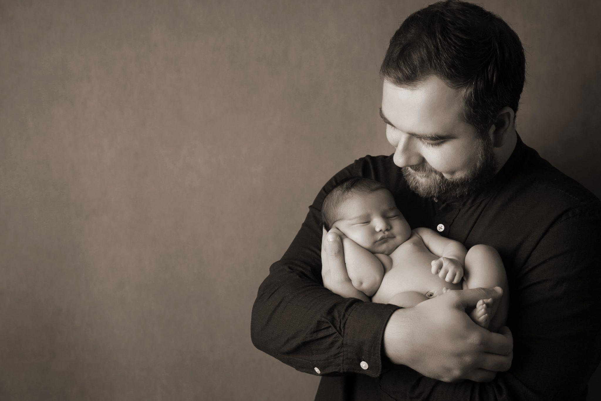 Newborn Images01