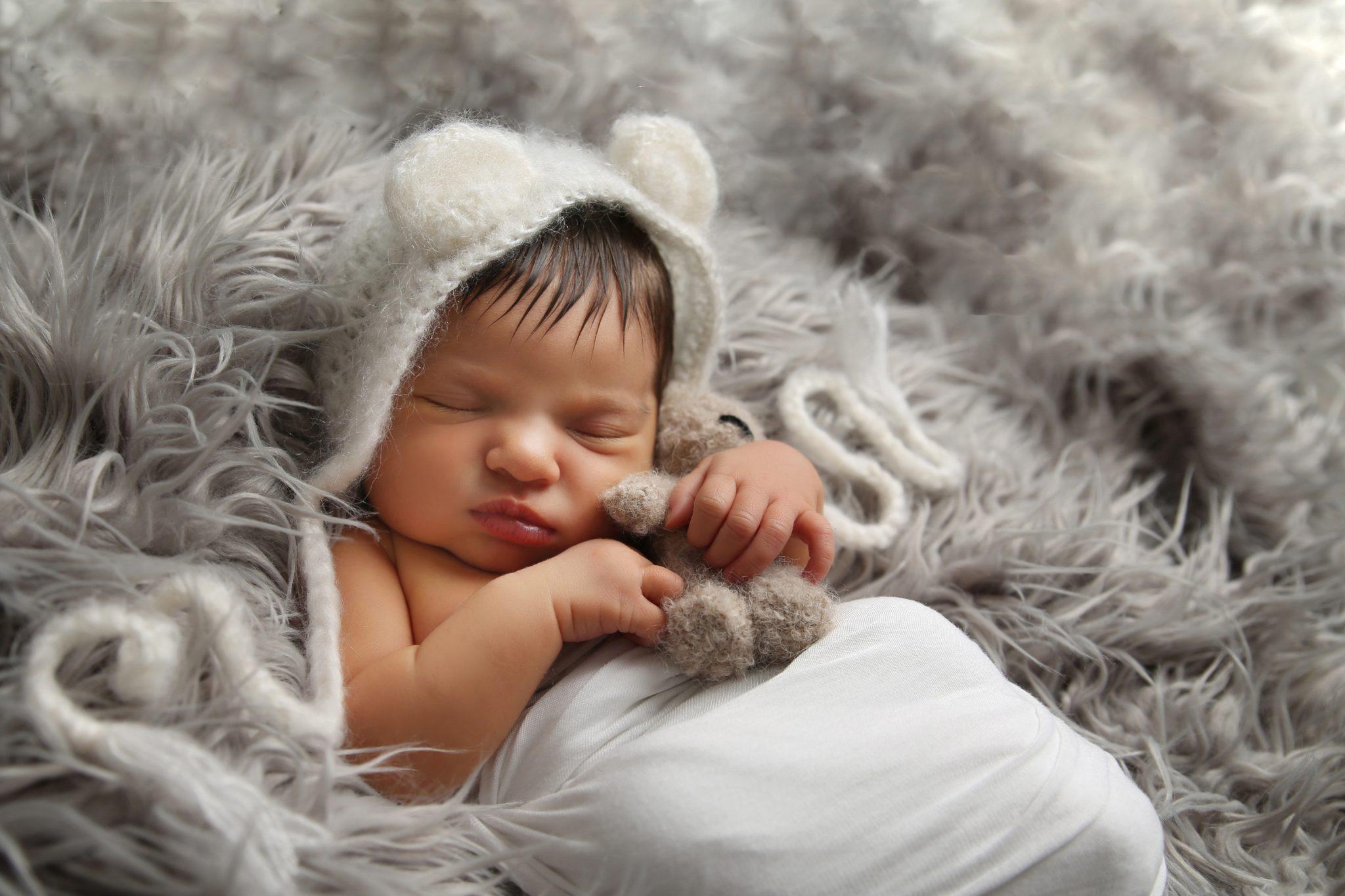 Newborn Images02