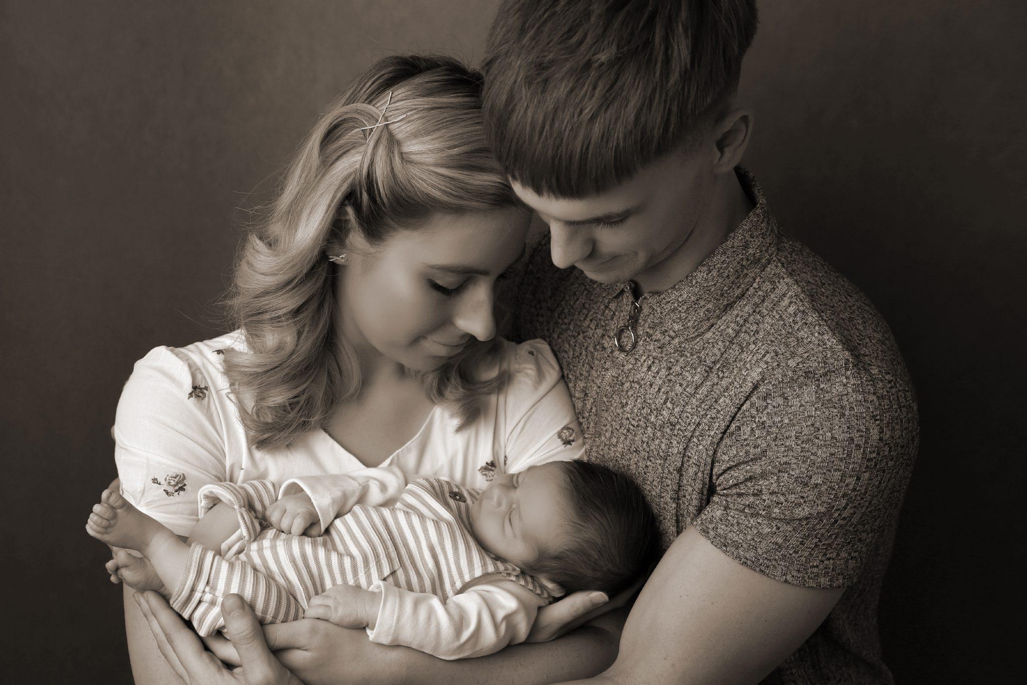 Newborn Images06