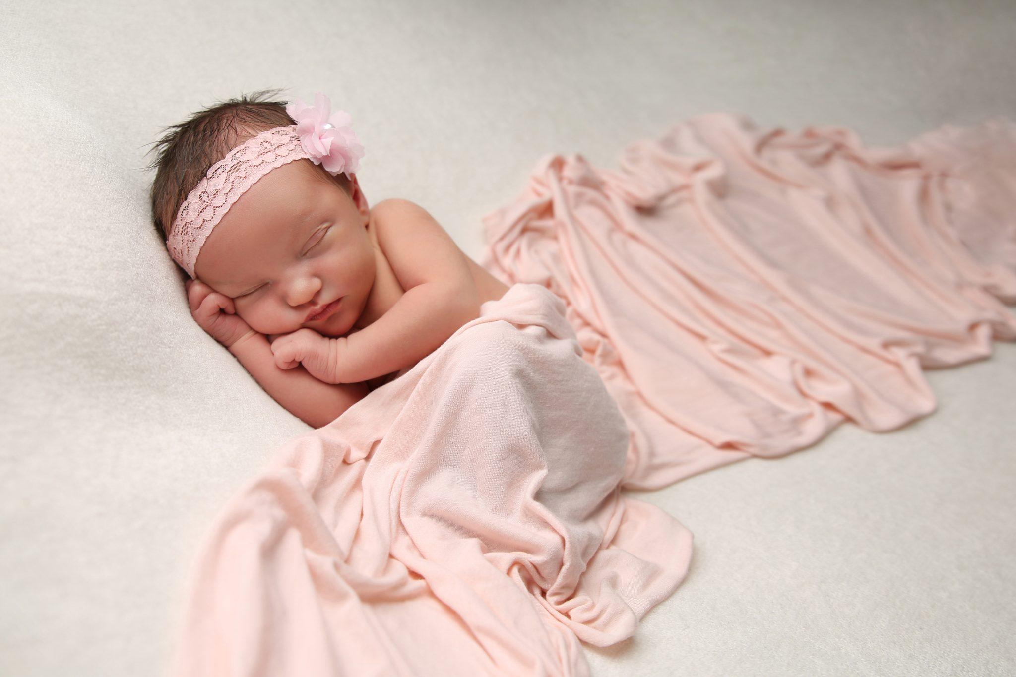 Newborn Images18