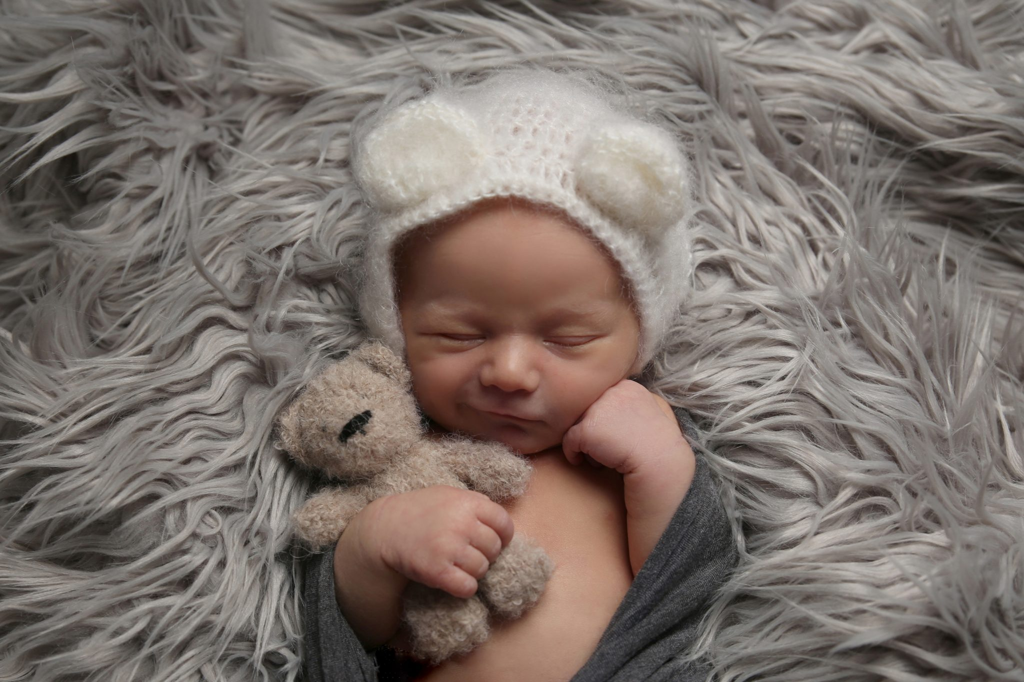 Newborn Images25